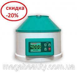 Центрифуга для плазмолифтинга СМ-3