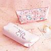 Молодежный пенал с единорогами, фото 2