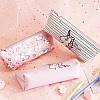 Молодежный пенал с единорогами, фото 4