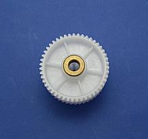 Шестерня малая для мясорубки Vitek VT-1670, DEX DMG-155Q, фото 2