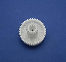 Шестерня малая для мясорубки Vitek VT-1670, DEX DMG-155Q, фото 3
