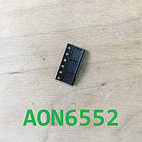 Микросхема AON6552 / 6552