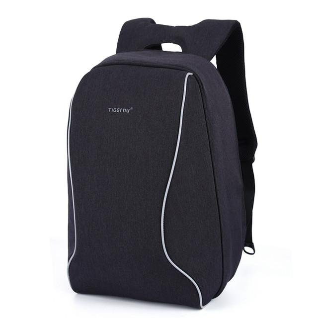 Городской рюкзак для ноутбука