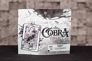 Cobra Virgin Mango