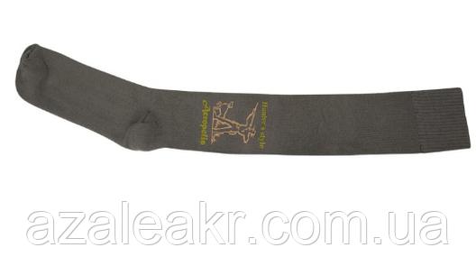 Носки зимние ШЗД-1 29-31 размер, фото 2