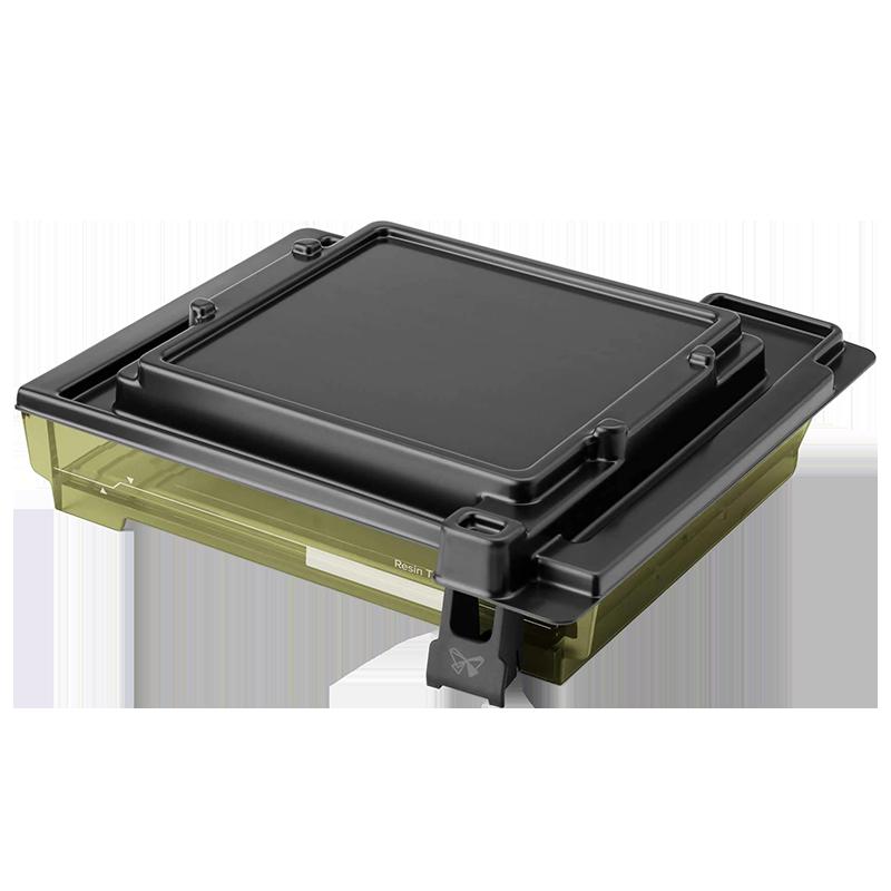 Ванна LT для 3D принтера Formlabs Form2