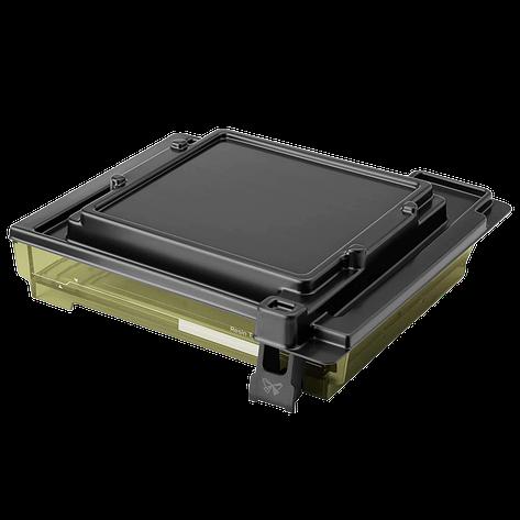 Ванна LT для 3D принтера Formlabs Form2, фото 2
