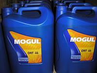 Масло минеральное Mogul ONF 46