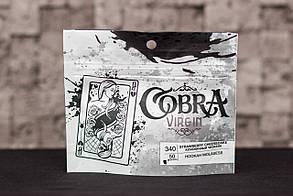Cobra Virgin Strawberry cheesecake