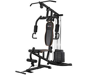 Силовой тренажер Atlas Sport 7080 90kg
