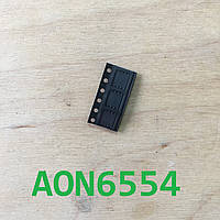 Микросхема AON6554 / 6554