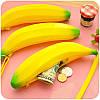 Пенал Банан, фото 2
