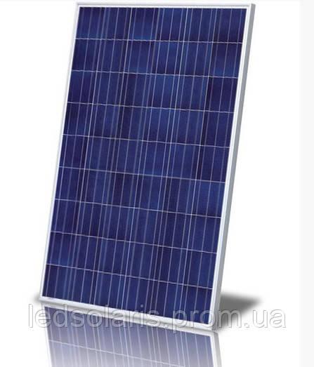 Солнечная батарея AmeriSolar AS 6P30-285