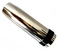 Сопло газовое коническое для  MB 36KD, RF 36LC, фото 1