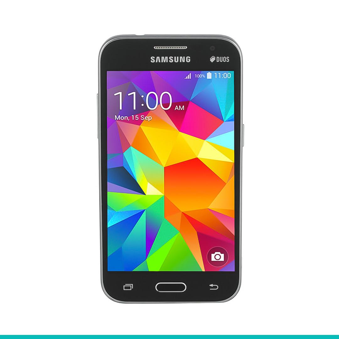Смартфон Samsung Galaxy Core Prime G360H Витрина