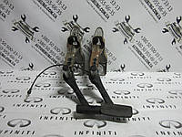 Педаль тормоза INFINITI Qx56 (46501-7S115), фото 1