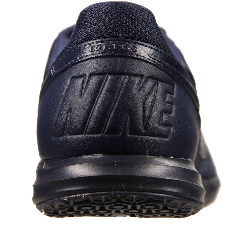 fc6b1d6f Купить Футзалки Nike The Premier II Limited Sala 441 в ...