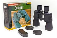 Бінокль Bushnell 20x50 покращений