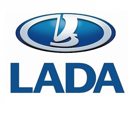 Коврики в салон для Lada