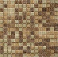 Мозаика GLmix19