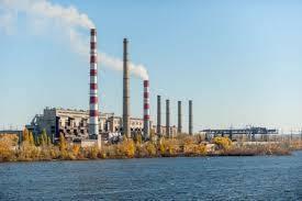 Приднепровская ТЭС 7