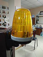 Светодиодная проблесковая лампа F500