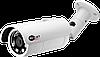 2.0MP цилиндрическая IP Камера RVH-HW469AC80-P