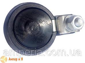 Ограничитель перенапряжения BOP-R 500/10, фото 2