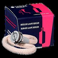 Фитиль для лампы MECHE LONGUE  Lampe Berger