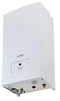 Котел электрический Protherm СКАТ-9 кВт 220/380V