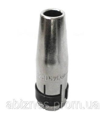 Сопло газовое для горелок MB 36KD, RF 36LC