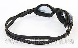 Очки для плавания zelart, фото 3