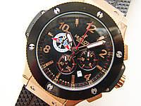 b427f90f Мужские наручные часы Hublot Хублот в категории часы наручные и ...