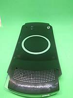 Игровая приставка Sony PSP консоль 7999 ИГР!!!