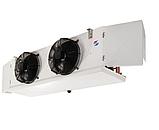 Кубический воздухоохладитель Guntner GACC RX 050.1/2-70.A (1820877), фото 2