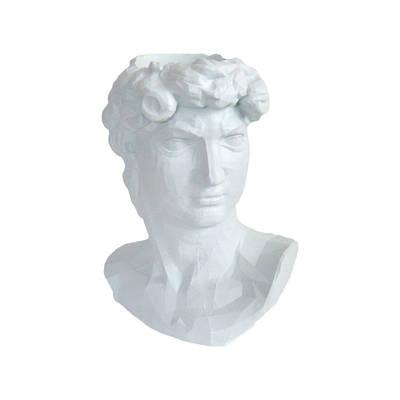 Скульптура органайзер