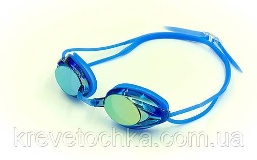 Очки для плавания seals, фото 2