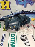 Поверхностный насос Ultra Pump JET 10M
