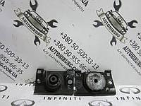 Подушка двигателя INFINITI Qx56, фото 1
