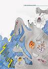Від... до. Страхи: від переляку до сміливості. Книга Роки Нурії, фото 7