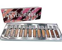 Набор из 12 Консилеров Kylie Skin Concealer ( Кайли), фото 1