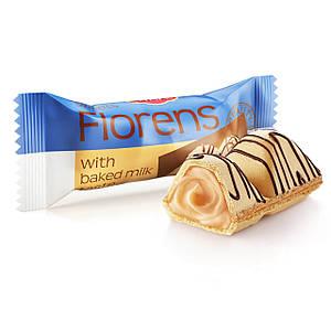 ABK Florens 500 грам