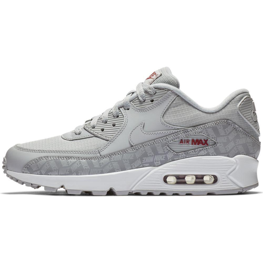 d51adaf5 Оригинальные мужские кроссовки NIKE AIR MAX 90 ESSENTIAL: продажа ...