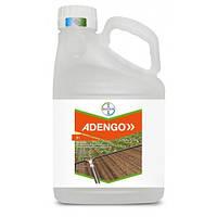 Гербіцид Аденго® - 5 л | Bayer