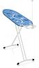 Прасувальна дошка Leifheit 72563 Air Board M Solid