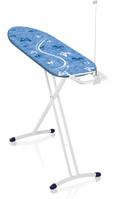 Прасувальна дошка Leifheit 72563 Air Board M Solid, фото 1