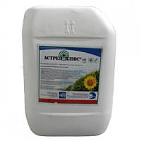 "Купити гербіцид ""Астрел плюс"" для кукурудзи та соняшника,  с.е. (20л)"