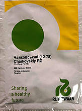 Семена огурцов партенокарпических Чайковский F1 250 шт.