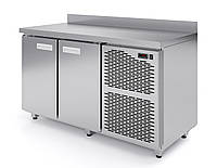 Холодильный стол СХС 2-70 МХМ