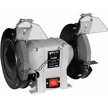 Forte BG2050 Точильный станок